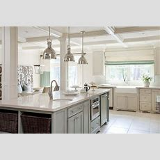 Kitchen Interior Neutral Ideas With Wine Holders Small