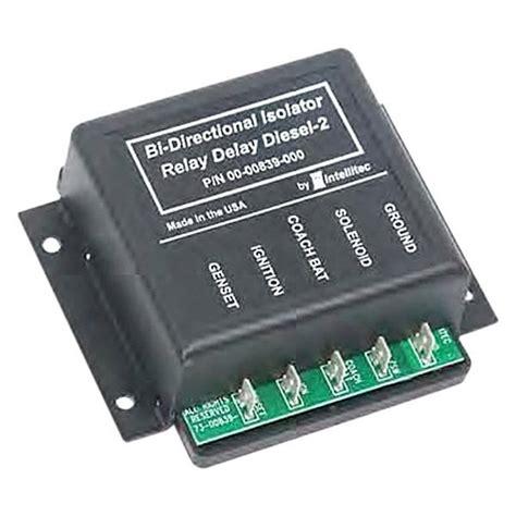 intellitec b i r d diesel controller ebay