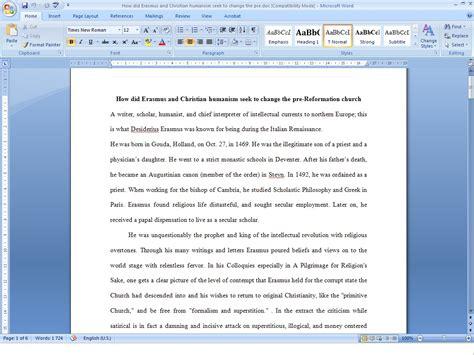 essay on line custom essay online