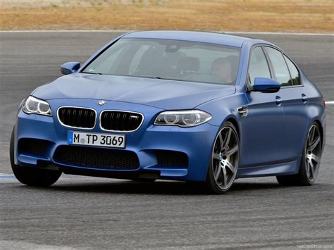 2014 Bmw M5 Price by 2014 Bmw M5 Review Price Quotes Future Car Release