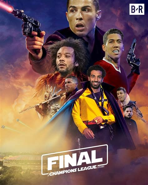 Final Champions Madrid vs Liverpool: El liverpool perdió 4 ...