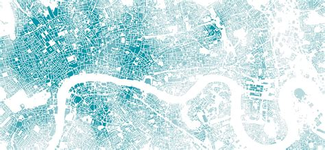 msc social  geographic data science ucl department