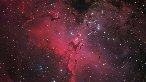 Milky Way Galaxy Wallpaper 1920x1080 Nasa Hubble Pictures Galaxies Pics About Space