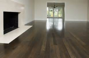 choosing hardwood floor stains wood