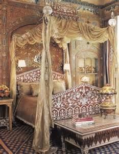 King Size Poster Bedroom Sets Image