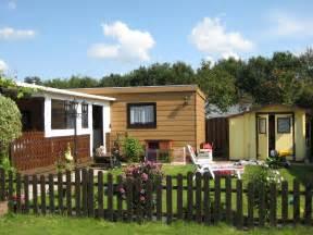Mobilheim Holland Mieten : camping kleinanzeigen gelsenkirchen anzeigenmarkt ~ Jslefanu.com Haus und Dekorationen