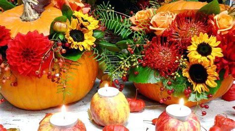 Herbstdeko Garten Basteln by Herbstdeko Fur Den Garten