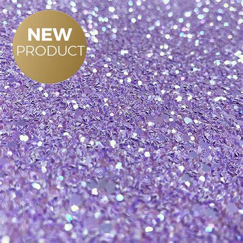 purple glitter wallpaper spl glitter wallpaper