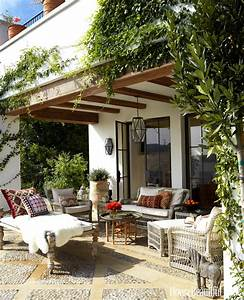 Most, Amazing, Patio, Design, Ideas, That, Will, Inspire, You
