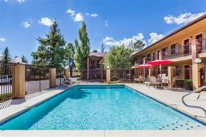 GreenTree Inn Flagstaff, AZ - Booking.com