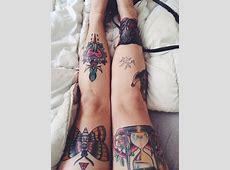 Tatouage Disney Dos Tattooart Hd