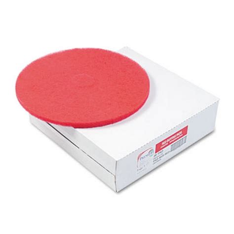 floor buffing pads use floor buffing cleaning polishing pads