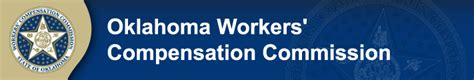 Workers' Comp Clarion The Workers' Compensation. Commercial Mortgage Broker Bad Faith Lawyers. Random Choice Generator Cheap Good Web Hosting. Japan Sovereign Wealth Fund Mba In Finance. Distance Education Degree Courses. Application Network Monitor Pls Title Loans. Rental Insurance Apartment The Voice Xfinity. Facts Of Birth Control Promotion Estee Lauder. Divorce Lawyers In Albany Ny