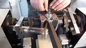 Manual Electric Motor Armature Coil Winding Machine Tool