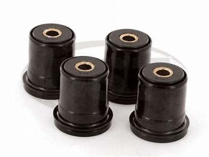 Arm Control Rear Bushing Replacement Kit Bushings