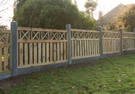 Decorative Garden Fence Panels Gates by Decorative Fencing Panels Fence Panel Suppliers