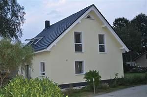 Welche Farbe Für Außenfassade. unsere leistungen maler bernd schau ...
