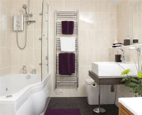 latest posts  bathroom design ideas bathroom