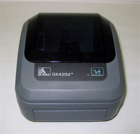 Not compatible with ups worldship® or fedex software. Zp 450 Label Size - Trovoadasonhos