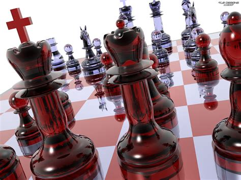 hd wallpapers chess wallpapers  pictures