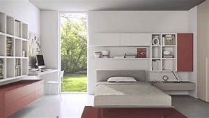 modern teenage bedroom ideas youtube With modern bedroom decoration for teenagers