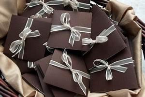 Geburtstagseinladung Selber Basteln : einladungskarte zum geburtstag mit tonpapier selber basteln ~ Markanthonyermac.com Haus und Dekorationen