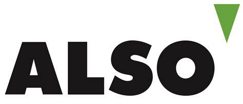ALSO erweitert ihr Microsoft Professional Services Angebot ...
