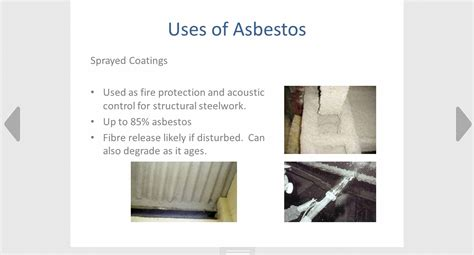 asbestos awareness elearning training seguro