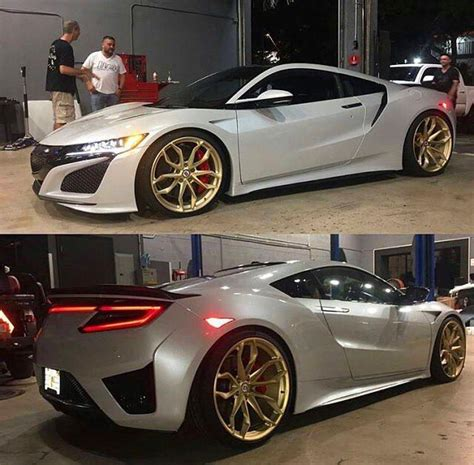 Don't think you can dive into a 458 for the price of an audi a3, but if you compare to the price of a brand new a3, these can actually work. jorlyleyva: 2016 NSX Acura Night Shop Shifts Whats Your Opinion? or ...