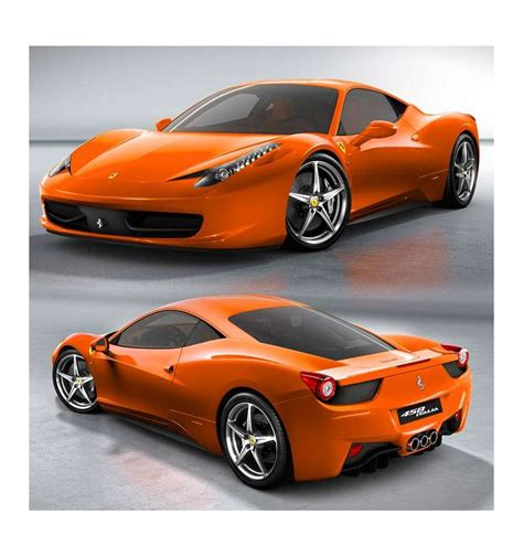 Rental Dubai by Luxury Car Rental Dubai