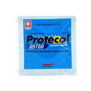 jual beli protecal osteo sach k24klik com