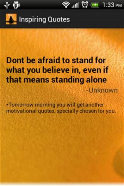 inspirational quotes  staff managers quotesgram