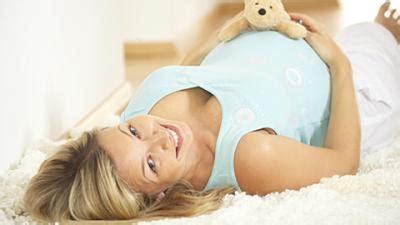 schmierblutung anzeichen für schwangerschaft
