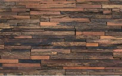 Wall Panels Decorative Wooden Wood Panel Designs