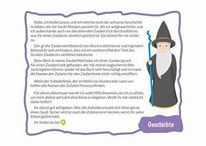 Spiele Kindergeburtstag 4 Jahre : lineus der zauberer 4 5 jahre zalunira sterreich ~ Whattoseeinmadrid.com Haus und Dekorationen