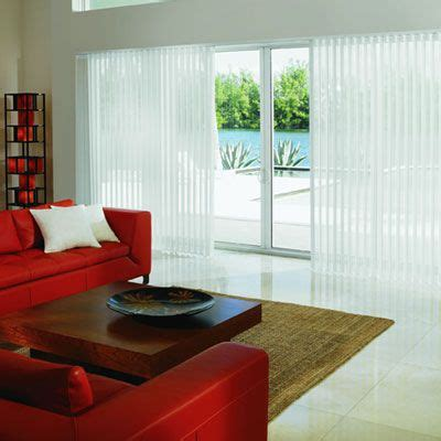 vertical blinds perceptions sheer vertical shade perception room