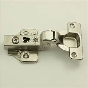 blum style kitchen cabinet hinge with built in soft for inset doors