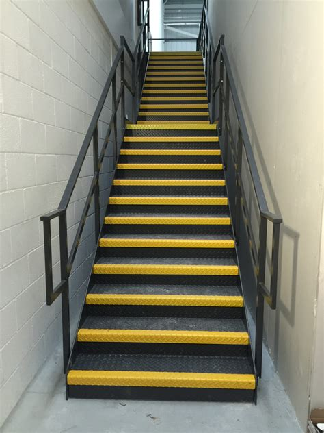 staircases milton keynes metal and steel stairs tme fabrications