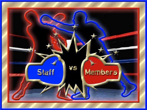 staff  members members tourbattle  page battle tourney page