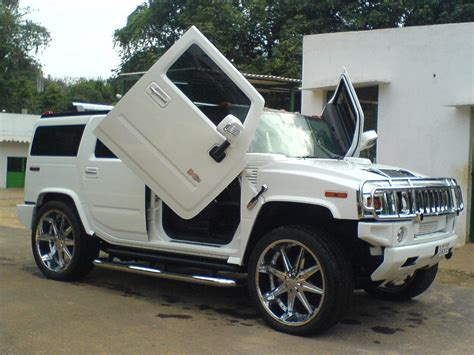 hummer jeep 2013 white hummer 2013 car wallpaper car picture collection