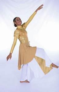 724 best Praise Dance images on Pinterest | Dance, Dancing ...