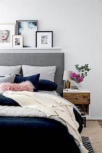 Best 25+ Apartment bedroom decor ideas on Pinterest
