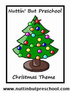 Christmas songs and games for preschoolers