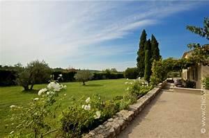 luxury alpilles 11 location de villas de luxe d With exceptional villa a louer en provence avec piscine 3 location villa avec piscine maison avec piscine alpilles