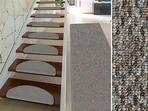 Flur Teppich Ikea : teppich stufen gamelog wohndesign ~ Michelbontemps.com Haus und Dekorationen