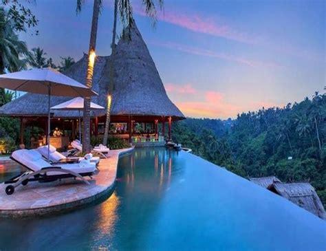 beautiful islands     world