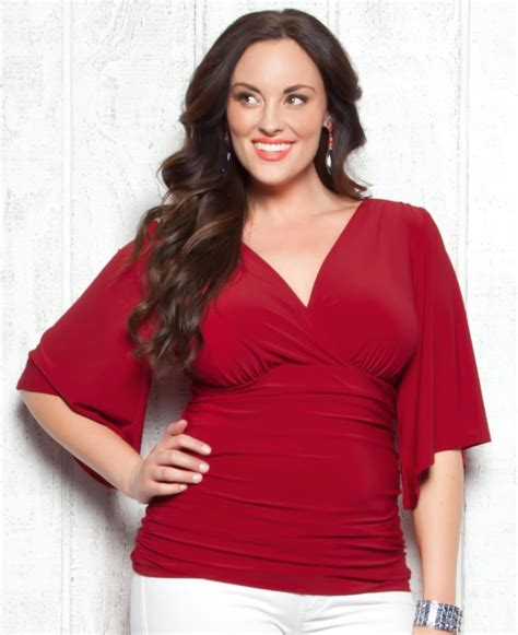 Killer Curves Clothing Plus Size Clothing Caboolture