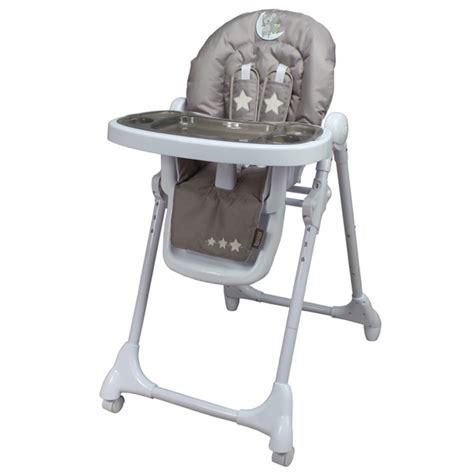 chaise auto bebe chaise haute bébé télescopique lune câline 5 sur allobébé