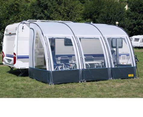 chambre pour auvent de caravane equipement cing car auvent de caravane trigano pas chers
