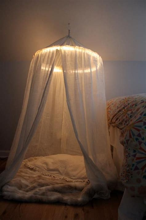 dream tent reading light diy bedroom furniture diy canopy bed diy play tent